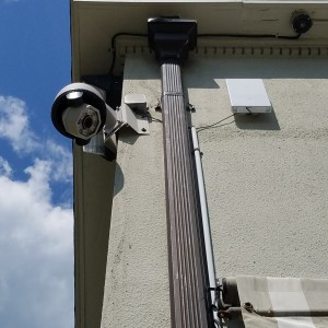 video_surveillance